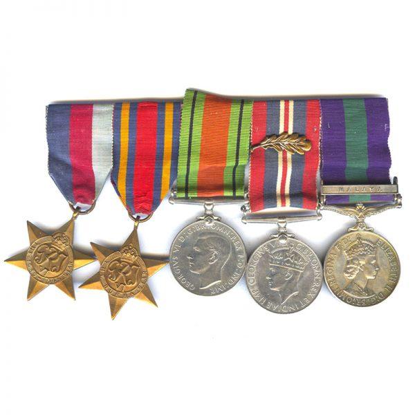 1939-45 Star 1