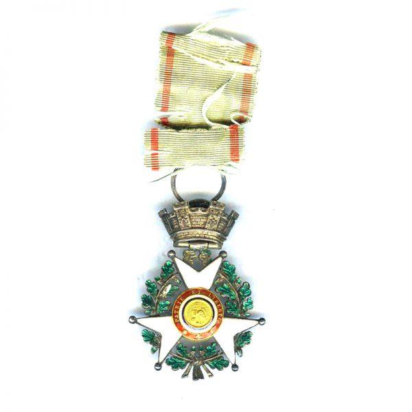 Cross of July 1830 2
