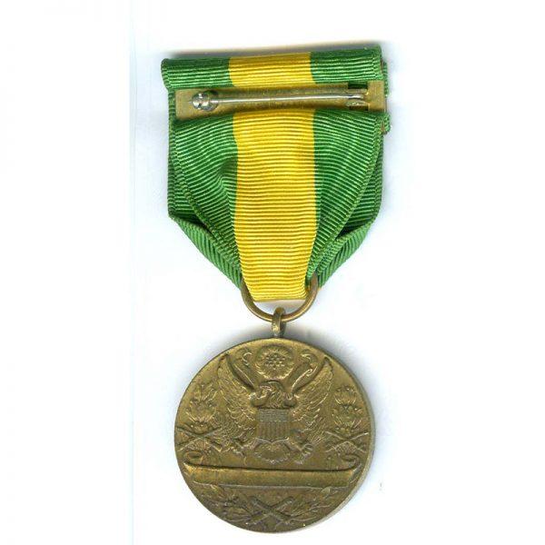 Mexican Border Service 1918 2