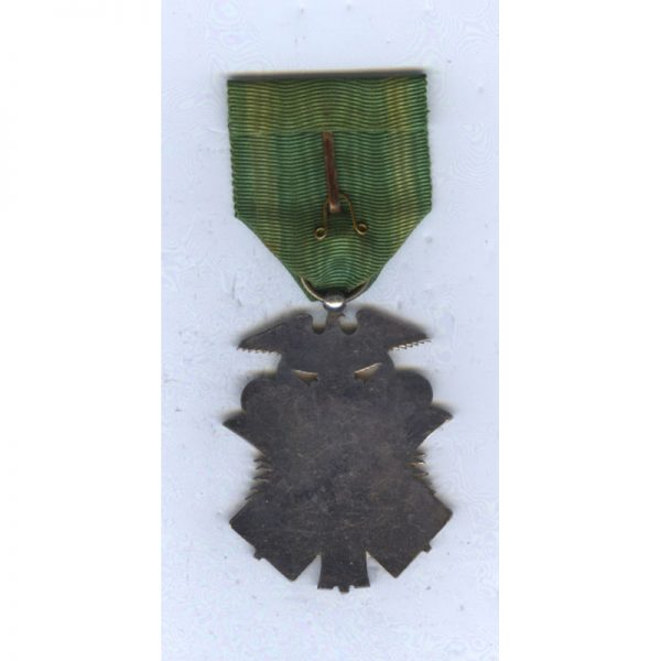 Order of the  Kite 7th Class 2