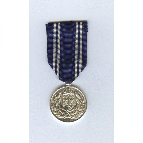 Merchant Marine  Medal for War 1939-1945 1