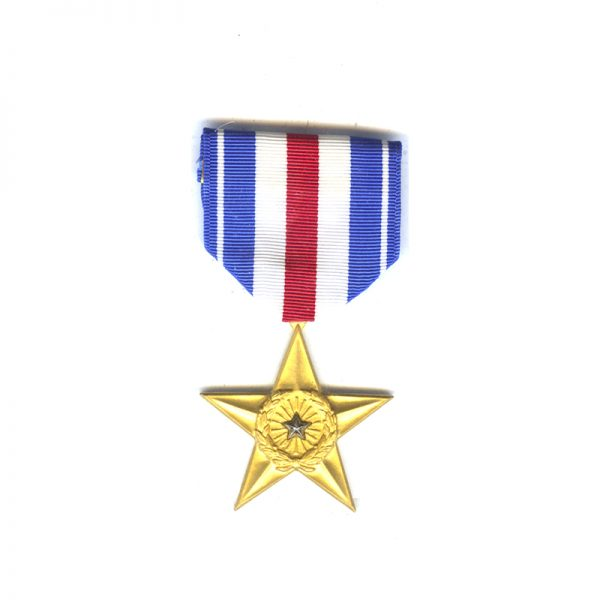 Silver Star  (L28210)  N.E.F. £30 1