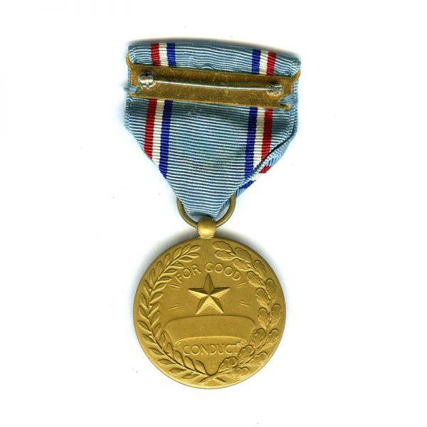 Air Force  L.S.G.C. (L5180)  G.V.F. £20 2