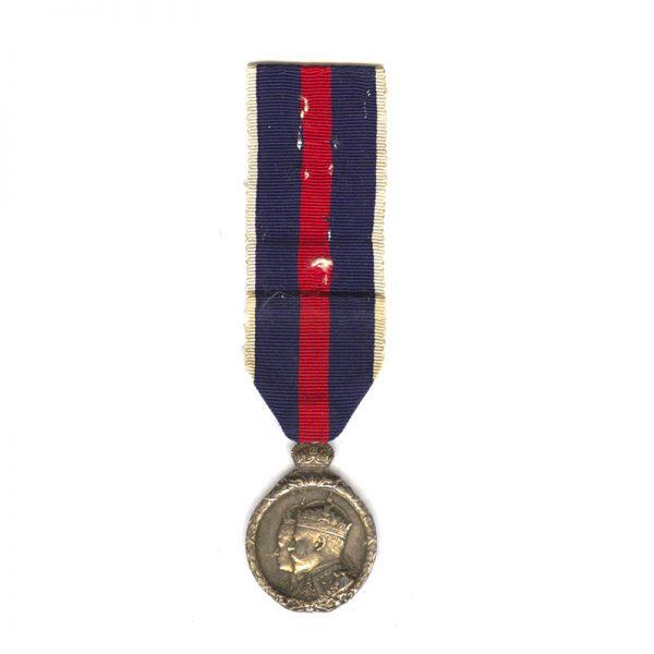1902 Coronation of Edward VII 1