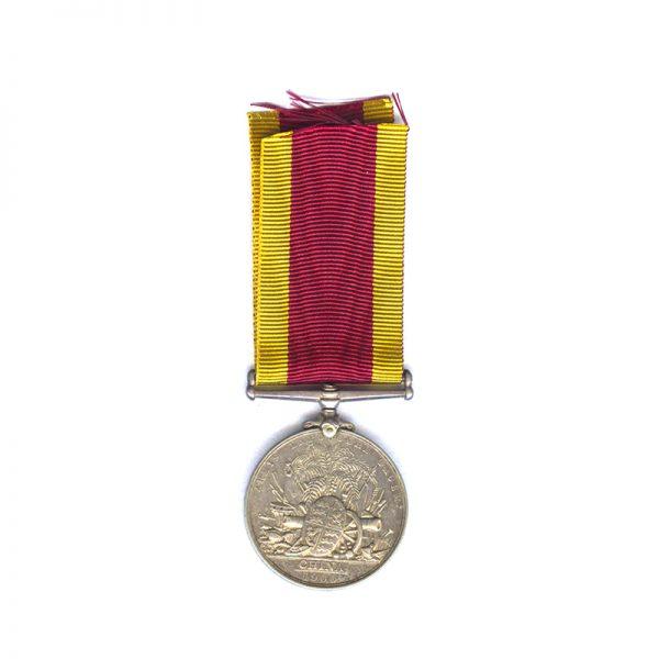China 1900 2