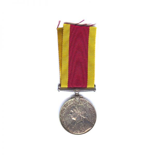 China 1900 1
