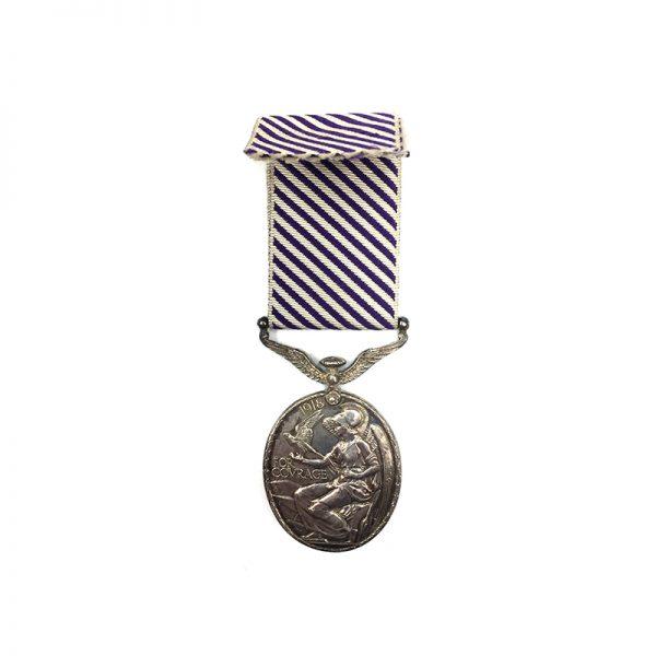 DFM 97 SQN 1944 2