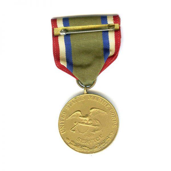 Cuban Pacification 1906-1909 Marine corps 2