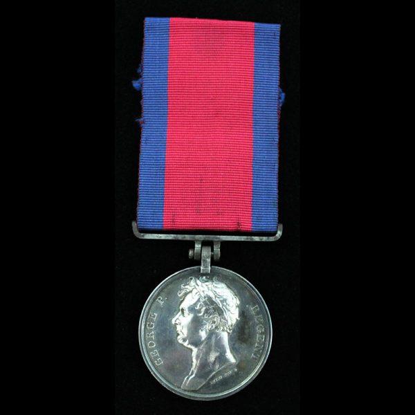 Waterloo 1815 1