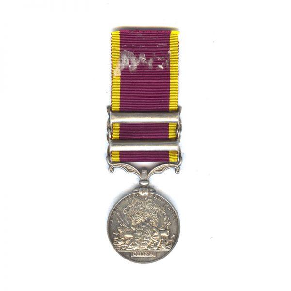 China 1857 2