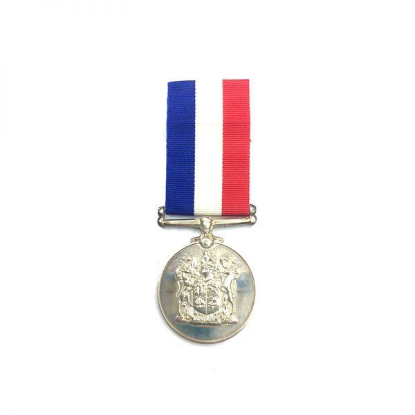 1939/45 Home Service silver(L27406)  E.F. £55 1
