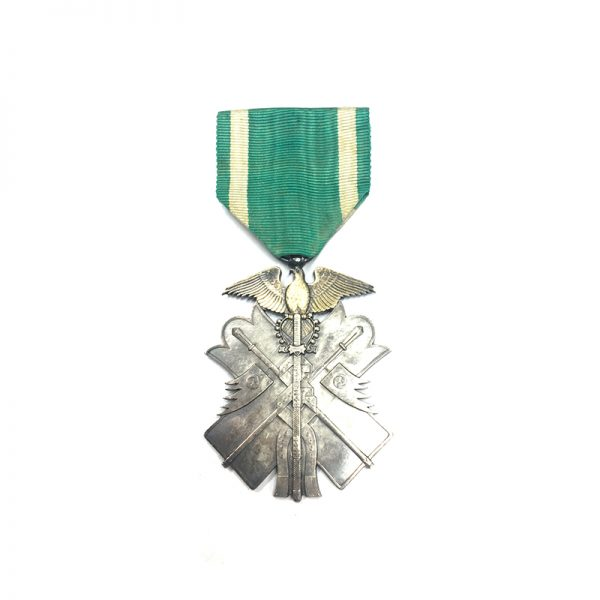 Order of the Kite 7th Class 1
