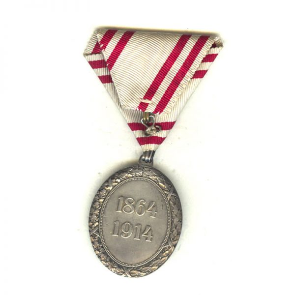 Red Cross Merit Medal 1914 2