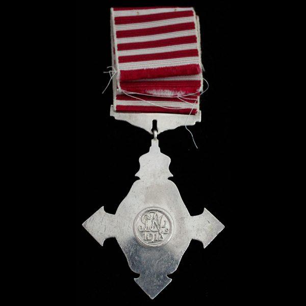 Airforce Cross WW1 2
