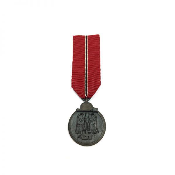 Eastern Front medal 1941/42 1