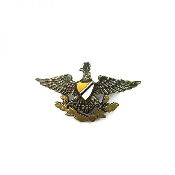27th. Batory Lancers 1