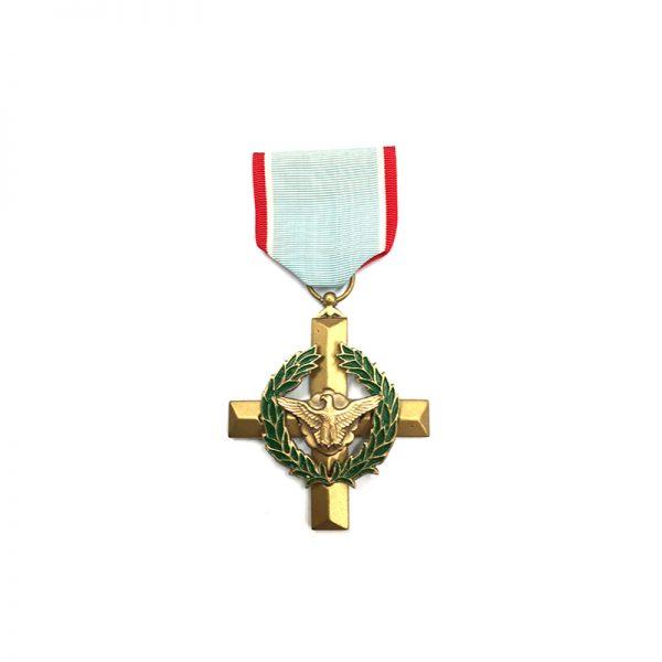Air Force Cross 1