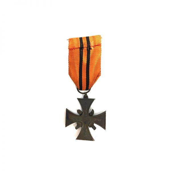 Keski Kannas 1939-1940 2