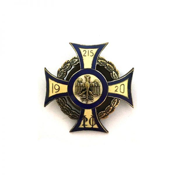 26th. Wielkopolski Lancers 1