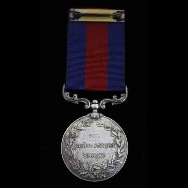 IDSM Arakan Burma 1943 14/12th FFR 2