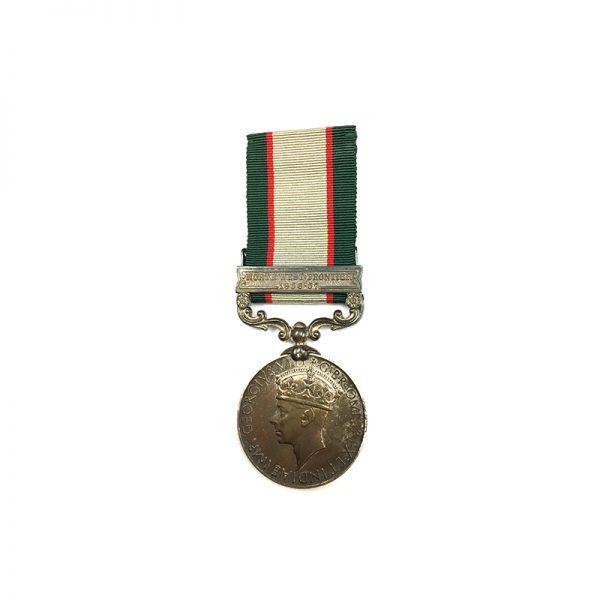IGS NWF 1936-37 ISC 1