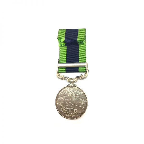 IGS Afghanistan 1919 RAF 2