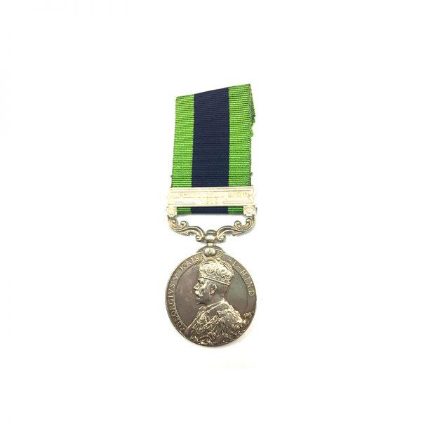 IGS Afghanistan 1919 RAF 1