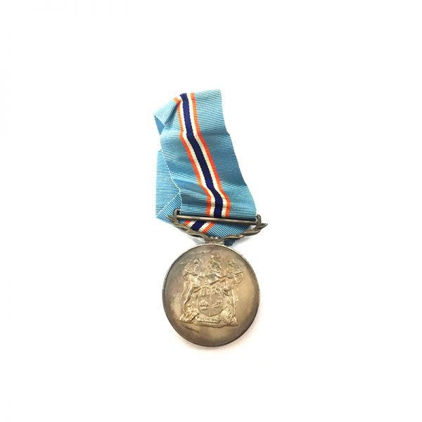 Pro Merito Medal Armed forces 2