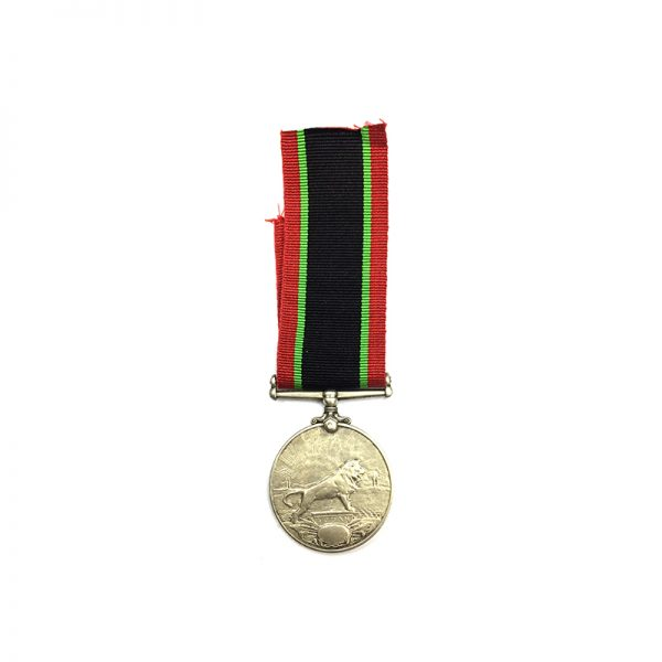 Khedive Sudan 1910 Silver 1