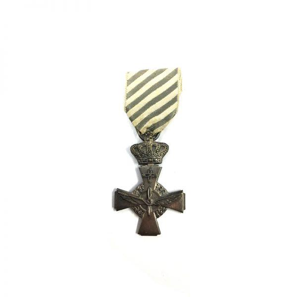 Air Force Cross 1945 1