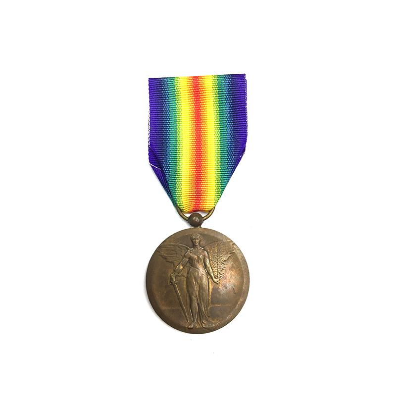 Romania official 1