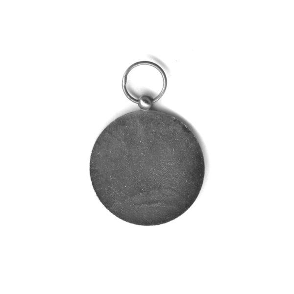 Military Merit Medal 2