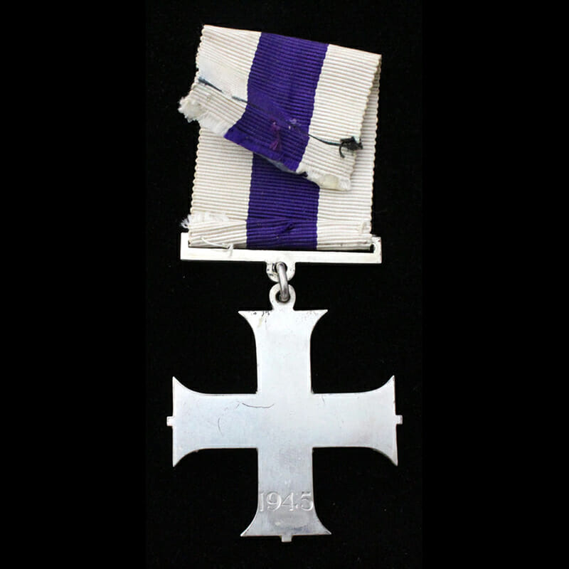 Military Cross 2