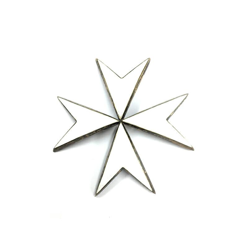 Order of St. John Grand Cross 1