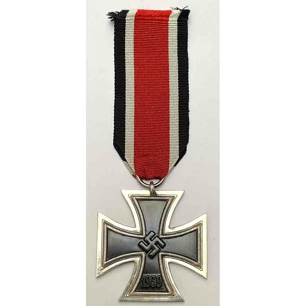 Iron Cross 1939 2nd class 1