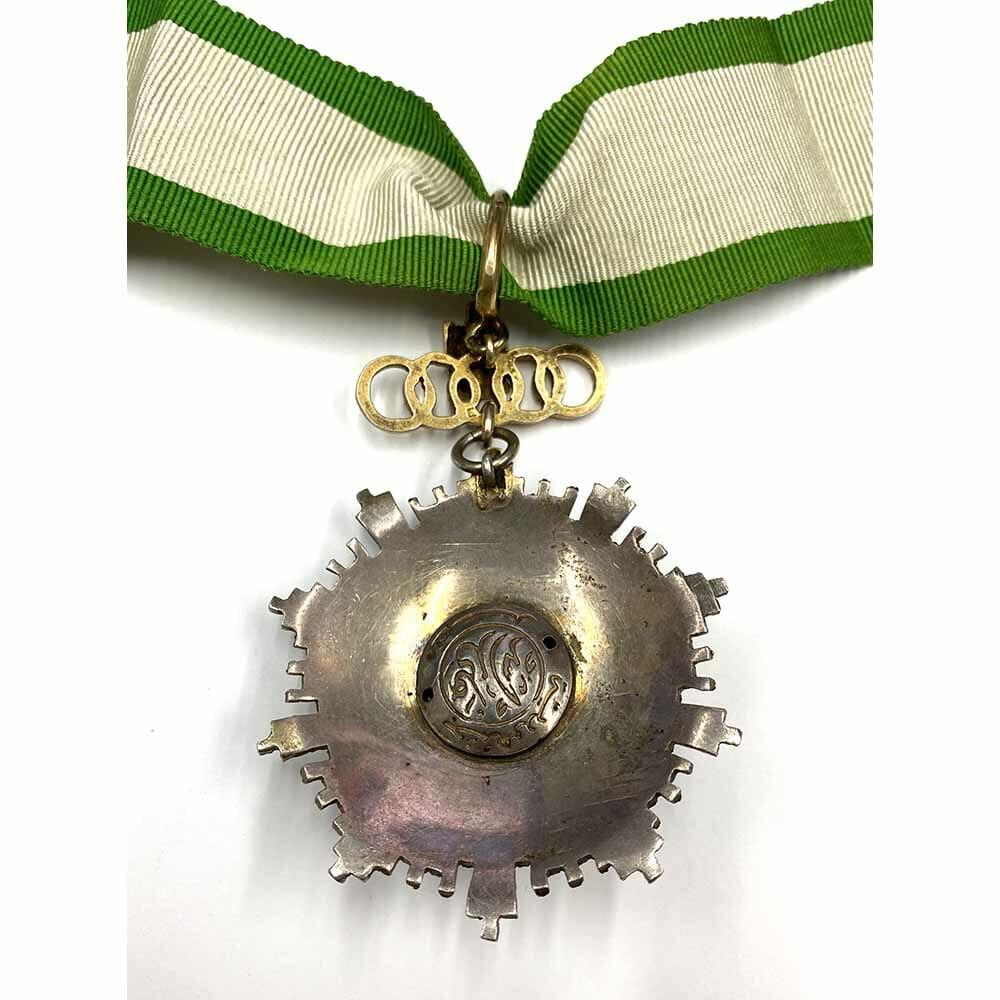 Order of Sports  Republic Commander 2