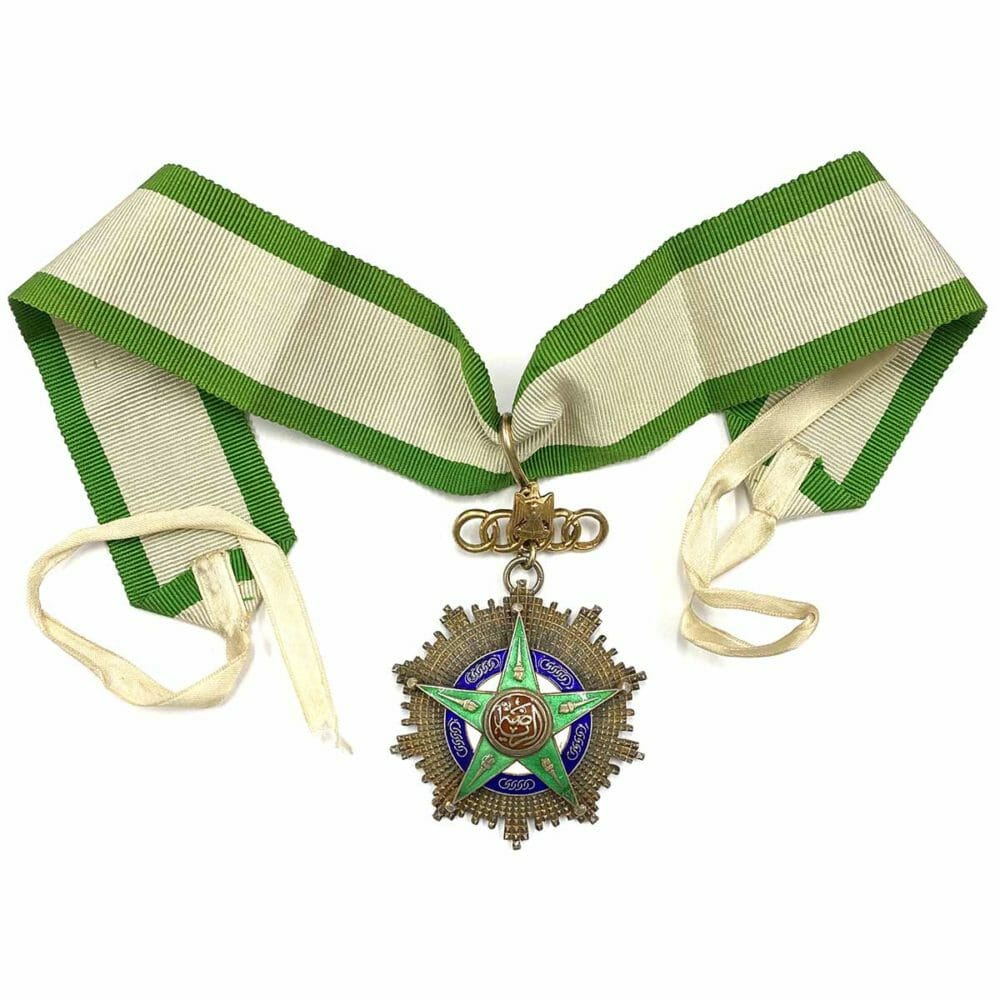 Order of Sports  Republic Commander 1