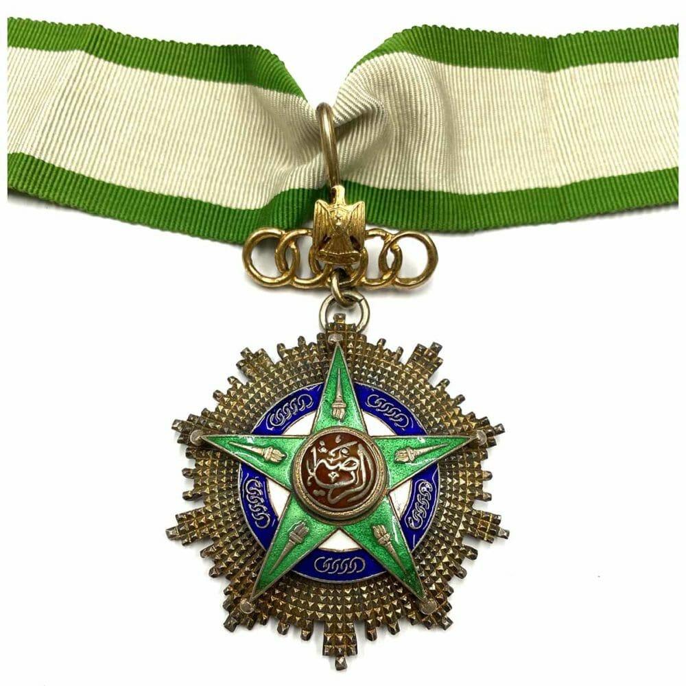 Order of Sports  Republic Commander 3