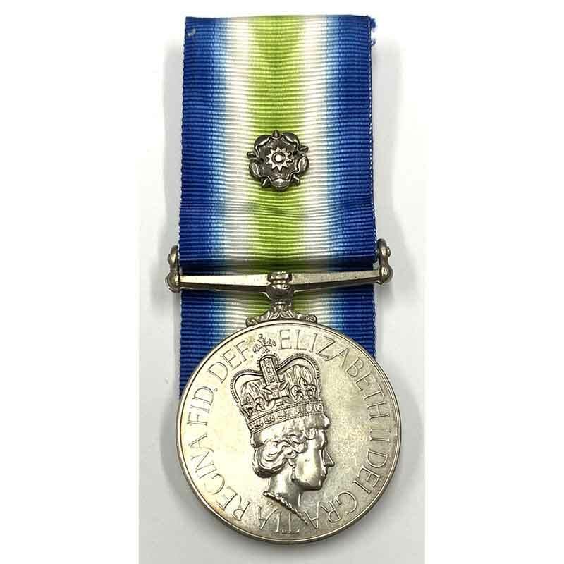 South Atlantic Parachute Regiment Falklands 1
