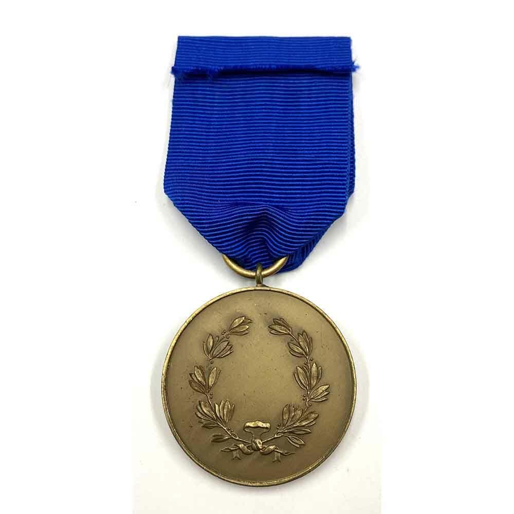 Al Valore Militare bronze 2
