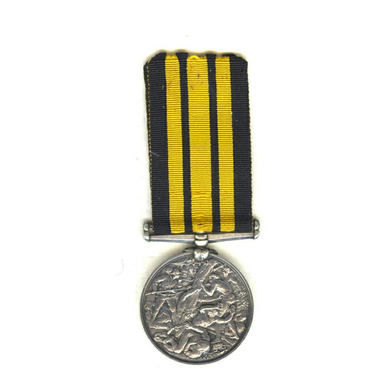 Ashantee 1873 2
