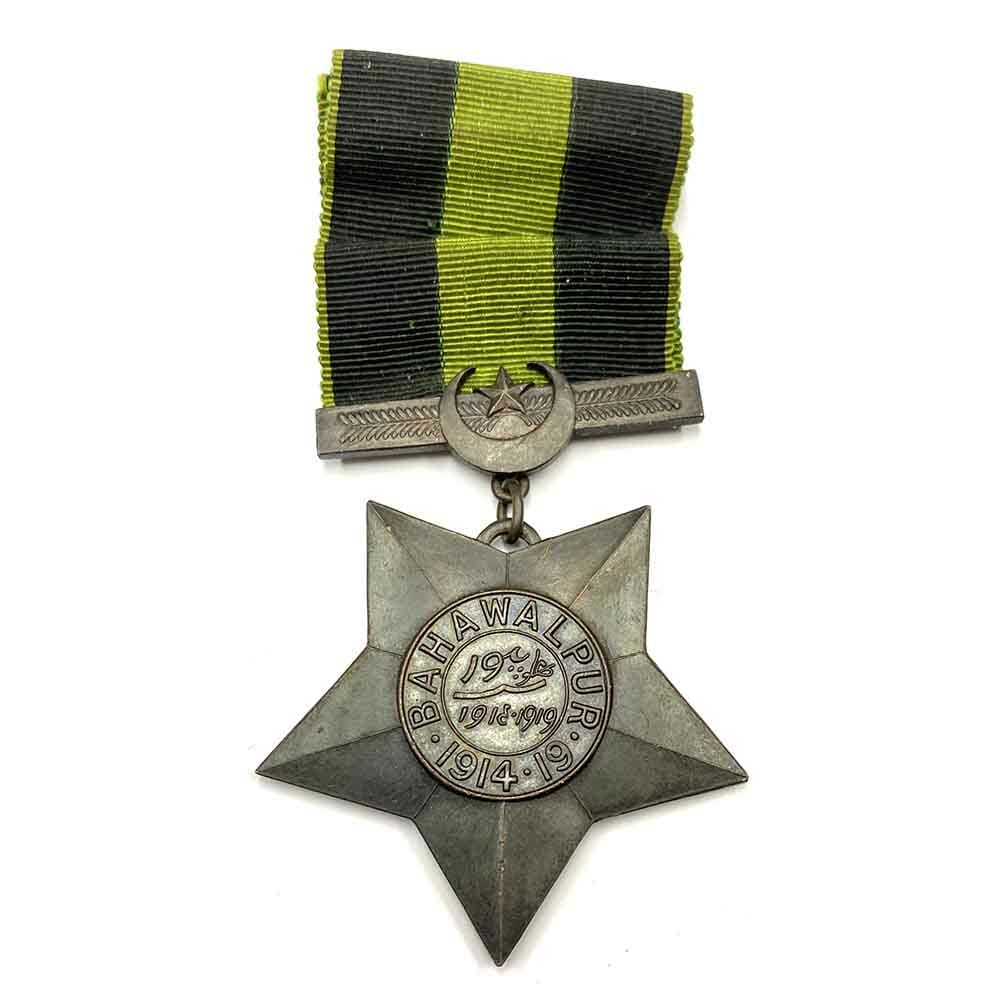 War  Medal  1793-1815 as awarded for Waterloo for 2 1