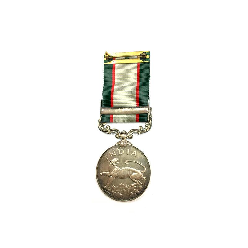 IGS NWF 1936-37 ISC 2