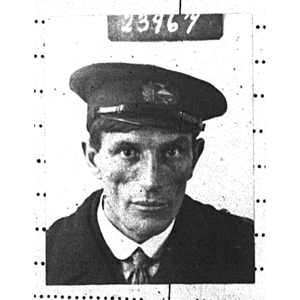 Lloyds Medal Capt 3