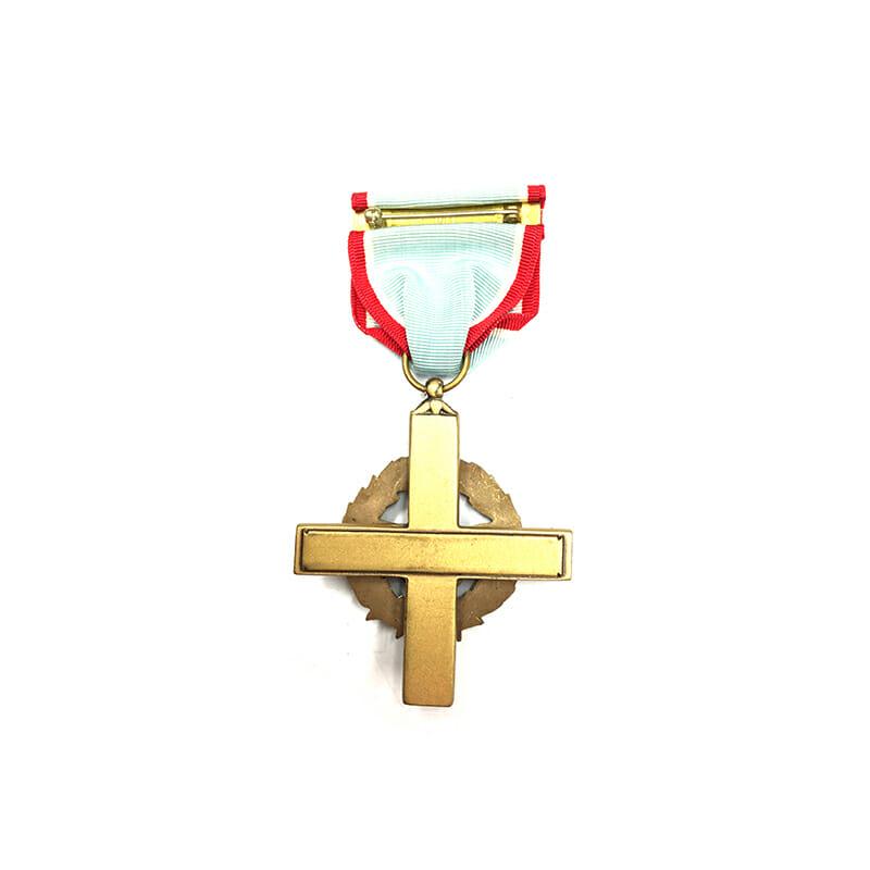 Air Force Cross 2