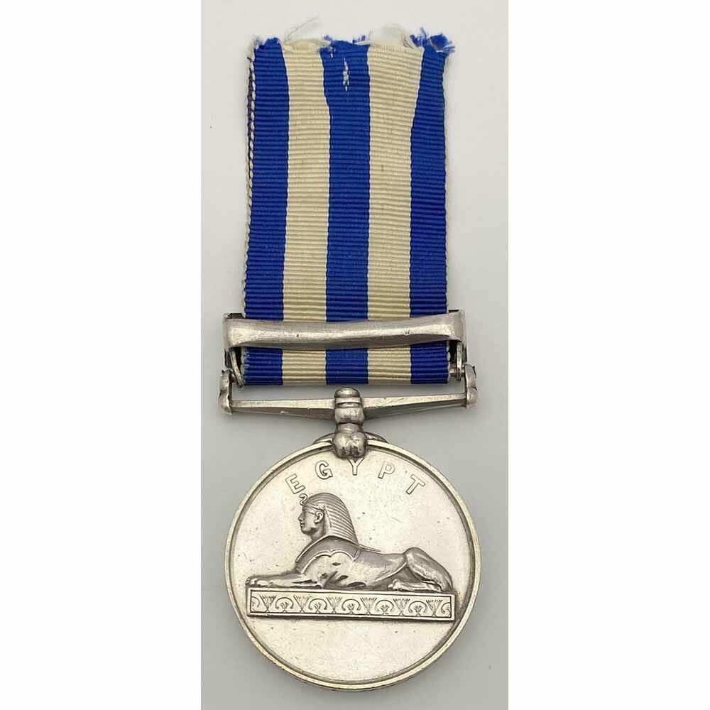 Egypt The Nile Sussex Regiment 2