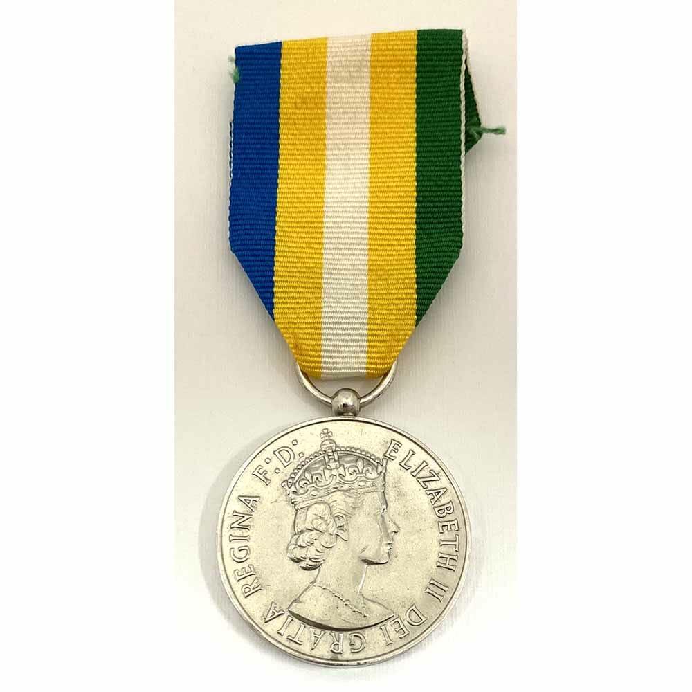 Solomon Islands Independence 1978 1